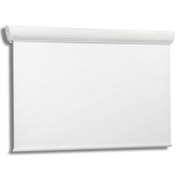 Електрически екран STRATUS 2 (24-18 MWP) product