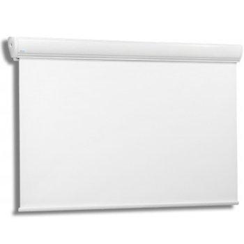 Електрически екран STRATUS 2 (27-20 MWP) product
