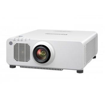 Panasonic PT-RW930WEJ product