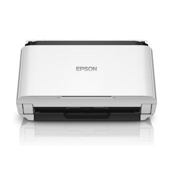 Epson WorkForce DS-410 B11B249401 product