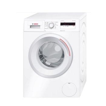 Bosch WAN20060BY product