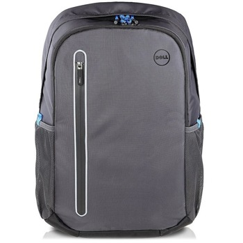 Dell Urban Backpack 15 460-BCBC-14 product