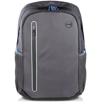 "Раница за лаптоп Dell Urban Backpack 15, до 15.6"" (39.60cm), сива image"