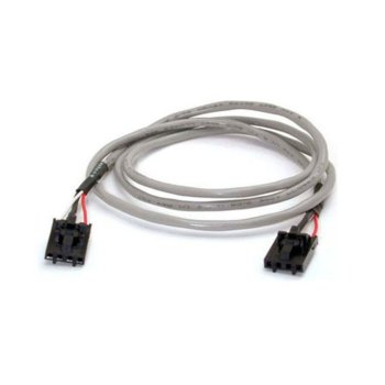 Кабел SB, CD Audio cable image