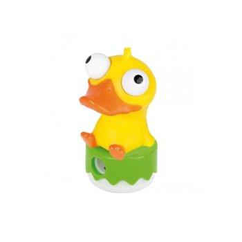 Острилка Wedo Ducky's farm, с контейнер image