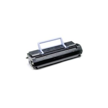 КАСЕТА ЗА EPSON EPL 5500 - P№ SO50005 product