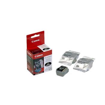 ГЛАВА CANON BJ-30/BJC-50/70/80/BN700 series product
