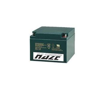 Haze (HZS12-26) 12V / 26Ah AGM product