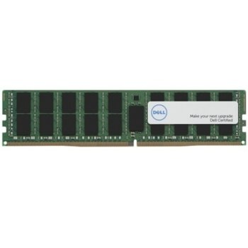 Dell A9755388 16GB 2Rx8 DDR4 UDIMM 2400MHz product