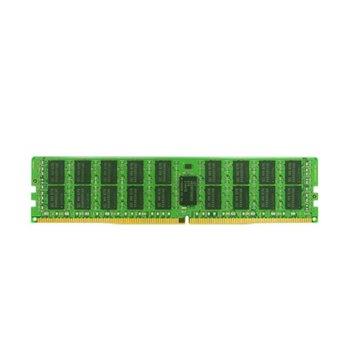 Памет 32GB DDR4 2666MHz, Synology D4RD-2666-32G, Registered, 1.2 V  image