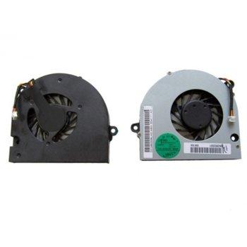 Вентилатор за лаптоп, съвместим с Acer Aspire 5241 5332 5516 5517 5532 5541 5541G 5732Z 5732ZG image