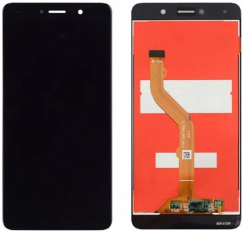 LCD for Huawei Y7 2019 product