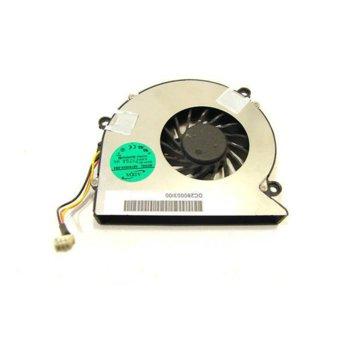 Вентилатор за лаптоп, Acer Aspire 5520 5310 5315 5720 7720 7520 5320 5220 image