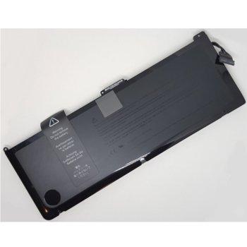 Батерия (оригинална) за лаптоп Apple, съвместима с модели ThinkPad X1 Carbon Gen 5 20HQ 01AV430, 7.3V, 13000mAh image