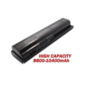 HP HSTNN-IB32/12 product