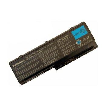 Toshiba Satellite L350 L355 P200 P205 P300 X200 product