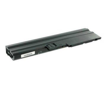 Батерия (заместител) за Lenovo ThinkPad series, 10.8V, 5200 mAh image