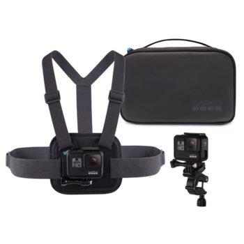 Комплект аксесоари GoPro Sports Kit image