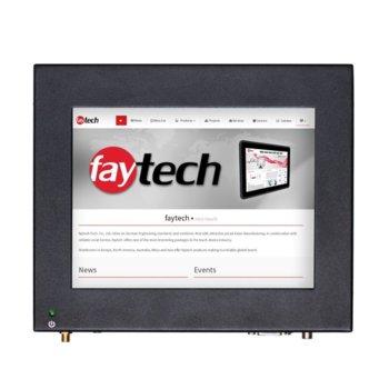 PCFAYTECH1010501612