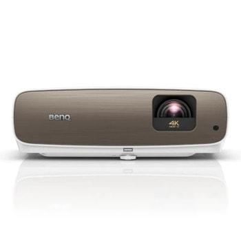 BenQ W2700i  product