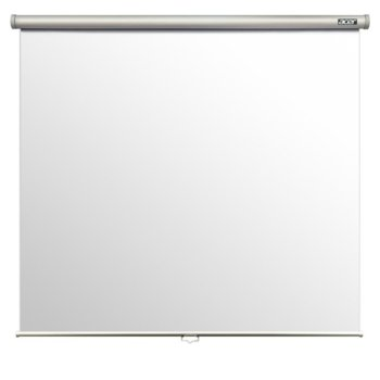 Acer M87-S01MW Projection Screen product