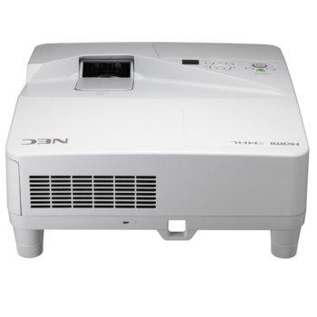 Проектор NEC UM361X product