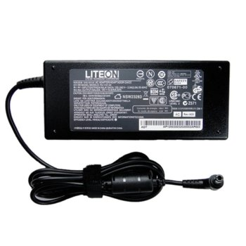 Оригинално зарядно за лаптоп Asus 19V 4.74A 90W product