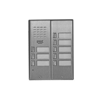 Домофонно табло Urmet MIWI 5025/8D, за 8 абоната image