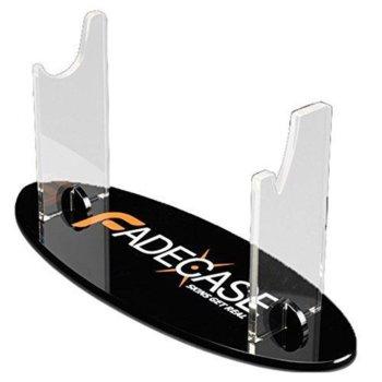 Стойка за нож Fadecase универсална product