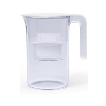 Xiaomi Mi Water Filter Pitcher product