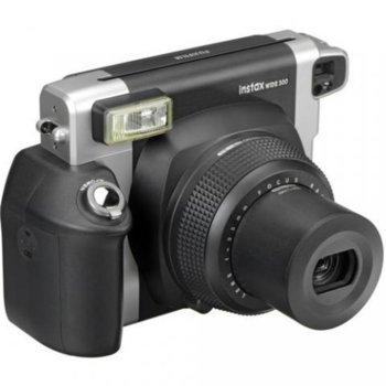 Фотоапарат Fujifilm INSTAX Wide 300 image