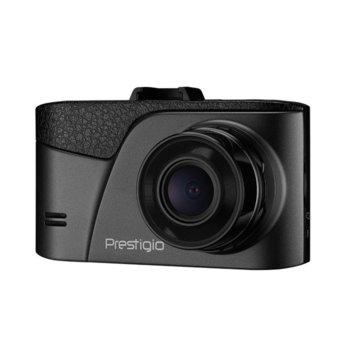 Prestigio PCDVRR345 product