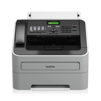 Brother FAX-2845 product