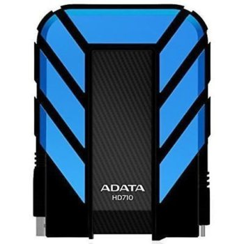 2TB A-Data HD710P Blue product