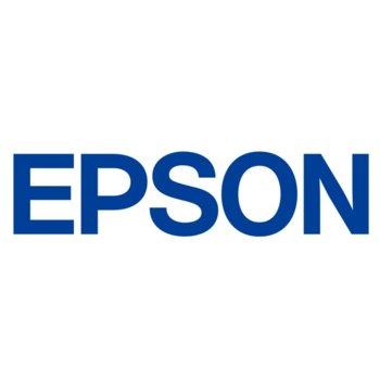 Мастило за Epson Claria Home for XP-102, XP-402, XP-405, XP-405WH, XP-302, XP-305, XP-202 - Cyan - заб: 450к image