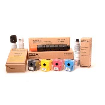 Konica Minolta (et c451m 2119) Magenta It Image product