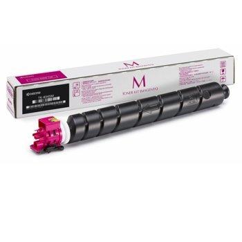 Kyocera (1T02L7BNL0) Magenta product