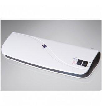 Monolith Basic OL289 A4 4995 product