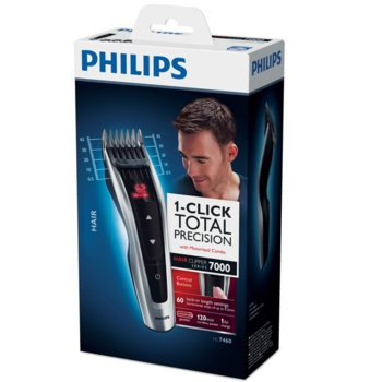 MPODPHILIPSHC746015