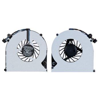 Вентилатор за лаптоп HP ProBook 4530s product
