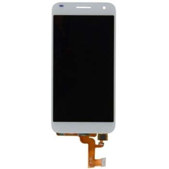 LCD Huawei Ascend G7 with touch HQ 106263 product