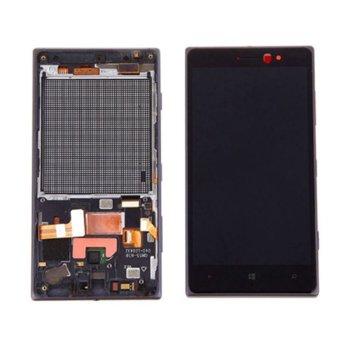 Nokia Lumia 830 LCD 95791 product