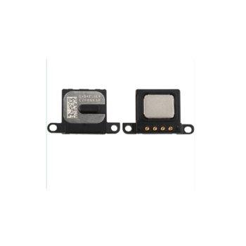 Apple iPhone 6 Ear speaker product