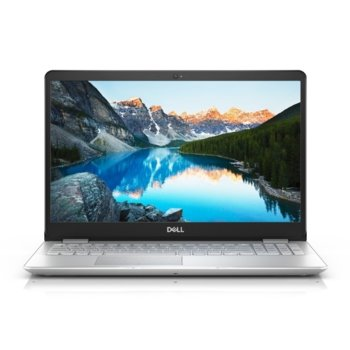 Dell Inspiron 5584 5397184273135 product