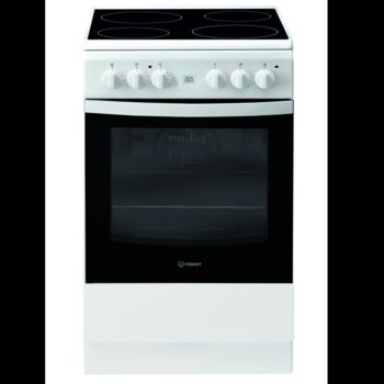 Indesit IS5V8GMW/E product