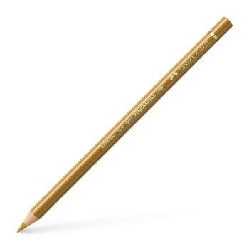 Faber-Castell Polychromos № 268 зелено злато product
