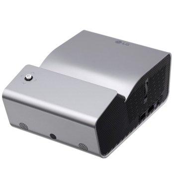 Projector LG PH450UG  product