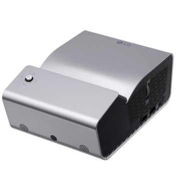 Проектор LG PH450UG, DLP, HD (1280 x 720), 100,000:1, 450lm, 1x HDMI, 1x USB (Type A) image