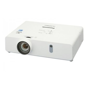 Panasonic PT-VW355NAJ product