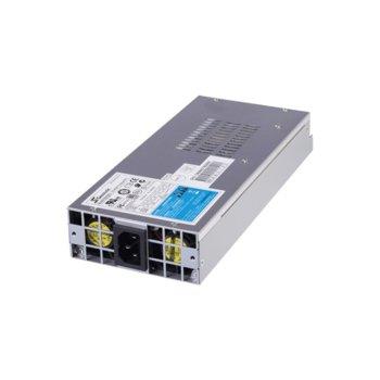 Захранване 460W Seasonic SS-460H1U, 1U, Active PFC, EPS12V, 80+ P4, SSI image